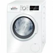 0201020840 - Perilica rublja Bosch WAT28460BY