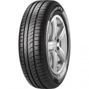Anvelopa de Vara Pirelli Cinturato P1 Verde 195/65R15 91H