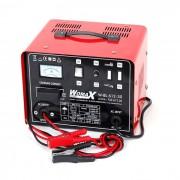 Punjač akumulatora sa starterom automax Womax W-BL 612-30