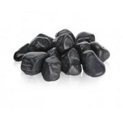 biOrb mramorové oblázky set černá