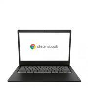 Lenovo S340-14 81TB000FMH 14 inch Full HD chromebook