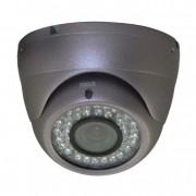IR DOM kamera SS-510-Sony