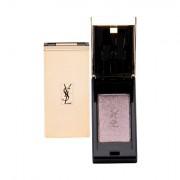 Yves Saint Laurent Couture Mono ombretto 2,8 g tonalità 5 Modéle Tester donna