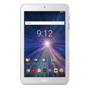 "Tablet Acer Iconica B1-870-K1KL, 1GB / Mediatek Quad Core / 8"" / Android 7.0 / 16GB / blanco"