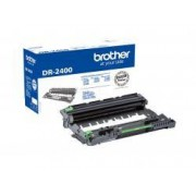 Brother DR2400 TAMBOR DE IMAGEN ORIGINAL DR-2400 (DRUM)