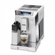 "DeLonghi Coffee machine De'Longhi ""ECAM 45.760.W"""