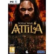 Total War Attila PC