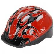 Casca XQ Max helmet