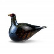 iittala Birds by Toikka Auerhoen