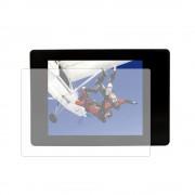 Folie de protectie Smart Protection GoXtreme Black Hawk 4K