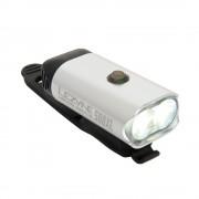【セール実施中】【送料無料】MICRO DRIVE 500XL 57-3502351012 Silver ライト