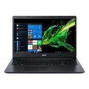 Acer Aspire 3 A315-55G-58BR laptop