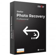Stellar Photo Recovery 9 ProfessionalWindows