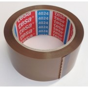 Tesa 4024 Paket Klebeband Packband