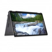 "Dell Latitude 9410 2in1, Intel Core i5-10210U (6M Cache, up to 4.2 GHz), Лаптоп 14.0"""