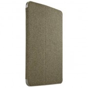 Solight Case Logic SnapView™ pouzdro na iPad mini 4 zelená
