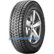 Bridgestone Blizzak DM V2 ( 205/70 R15 96S )