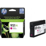 Cartus HP 951XL Officejet Pro 8100 8600 Magenta 1500 pag