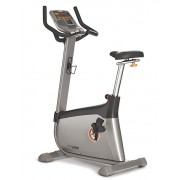 Bicicleta ergometrica Horizon Elite U4000