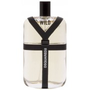 Dsquared² Wild Eau de Toilette 100 ml