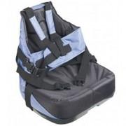 Homecraft Siège pour enfant Seat2go