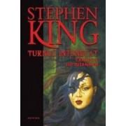 Turnul Intunecat - Cantecul lui Susannah - Stephen King