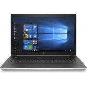 """NB HP 470 G5 2XZ77ES, srebrna, Intel Core i7 8550U 1.8GHz, 1TB HDD, 256GB SSD, 16GB, 17.3"""" 1920x1080, Intel UHD 620, Windows 10 Professional, 36mj"""
