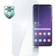 Hama Premium Crystal Glass zaštitno staklo zaslona Pogodno za: Samsung Galaxy Note 20 1 St.
