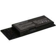 5WP5W Battery (9 Cells) (Dell)