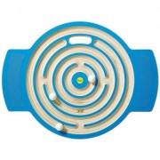 "Erzi Balanceerplank Balanceerbord ""Labyrinth"""
