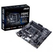 Matična ploča Asus AM4 Prime B350M-A DDR4/SATA3/GLAN/7.1/USB 3.1