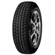 Michelin Neumático Alpin A3 175/70 R14 88 T Xl