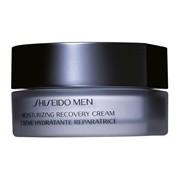 Moisturizing recovery creme 50ml - Shiseido