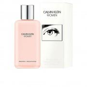 Calvin Klein CALVIN KLEIN WOMEN body lotion 200 ml