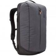Thule Vea Backpack 21L Svart