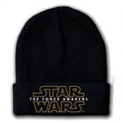 Caciula Star Wars Vii The Force Awakens Main