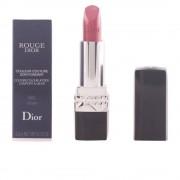 Christian Dior ROUGE DIOR lipstick #663-désir 3.5 g