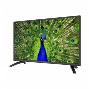 SANSUI Smart TV Sansui HDMI USB SANSUI SMX5019USM