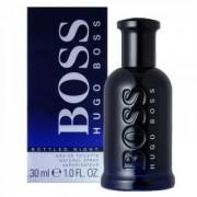Boss Bottled Night 30 ml Spray Eau de Toilette