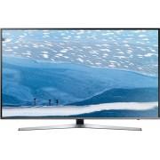 Samsung UE55KU6470 - 4K tv