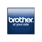 Brother PR4090E6P 40 x 90mm Blue seal