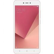 Redmi Y1 lite (Rose Gold 16 GB) (2 GB RAM)