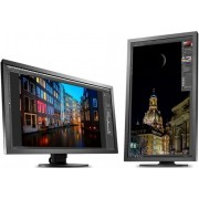 EIZO Monitor ColorEdge CS2730 27