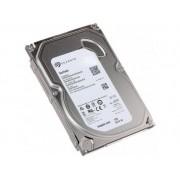 Hard Disk 1 Tera (HDD) SATA III Seagate pentru DVR SkyHawk