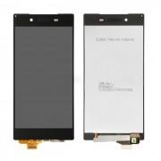 Sony E6653 Xperia Z5 LCD kijelző érintővel keret nélkül