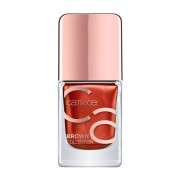 Lac De Unghii Catrice Brown Collection Nail Lacquer