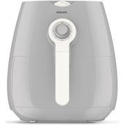 Philips Airfryer Daily Collection HD9218/10 - grijs