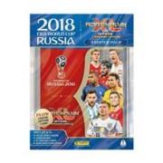 Pachet De Carti Starter FIFA World Cup Russia 2018