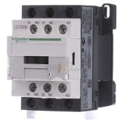 LC1D09J7 - Leistungsschütz 3-polig, 1S, 1Ö LC1D09J7 - Aktionspreis