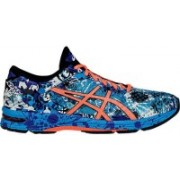 Asics GEL-NOOSA TRI 11 Running Shoes For Men(Multicolor)